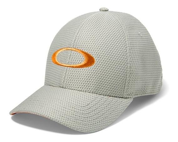 Oakley Accesorios Gorra Original Hombre Training Hat