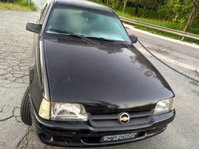 Chevrolet Kadett 2.0 Gl 2 Portas