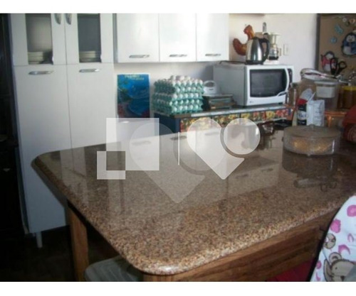 Apartamento-porto Alegre-floresta   Ref.: 28-im418194 - 28-im418194