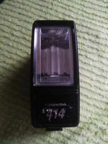 Flash Toshiba 414