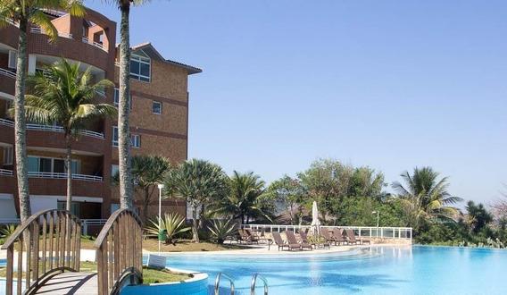Apartamento Com 2 Dormitórios À Venda, 80 M² Por R$ 985.000,00 - Camboinhas - Niterói/rj - Ap0654