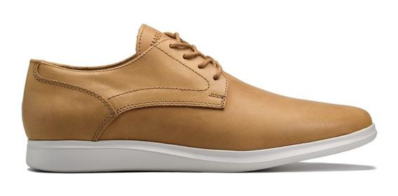 Zapatos Hombre Cuero Marsanto Loren Suela. Store Oficial