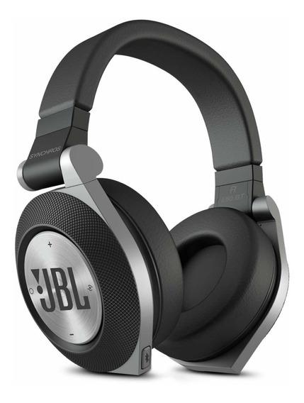 Fone De Ouvido Jbl Bluetooth + Caixa De Som A Prova D Água