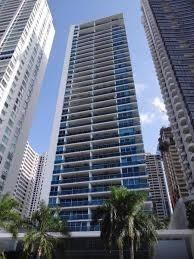 Vendo Apartamento De Lujo En Bayside, Costa Del Este 19-6936