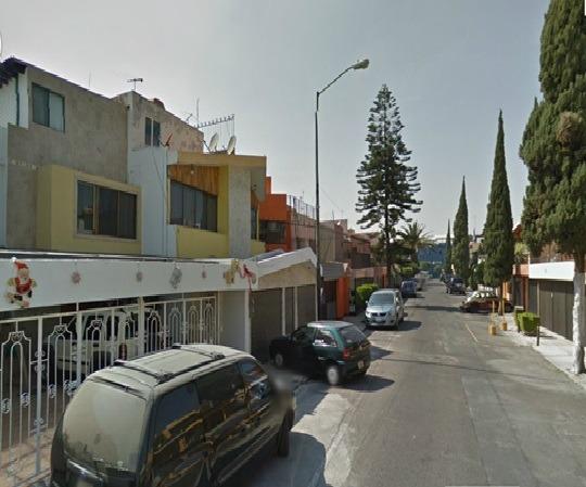 Preciosa Casa De Remate Ya Adjudicada, Pida Informes!