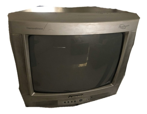 Tv Mitsubishi
