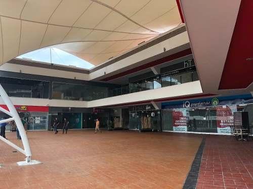 Local Comercial En Plaza En Colinas Del Cimatario