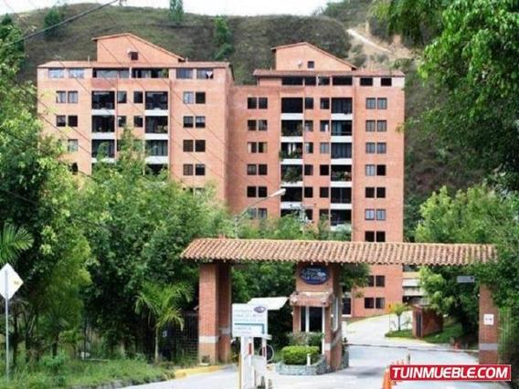 Apartamentos En Venta Rah 15-2529
