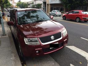 Suzuki Grand Vitara J Iii Camioneta 4x4