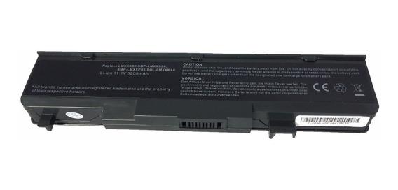 Bateria Para Notebook Itautec W7630 W7635 W7645 W7650
