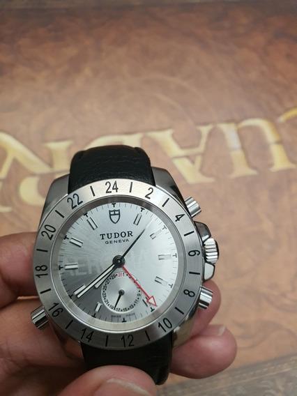 Reloj Tudor Aeronau