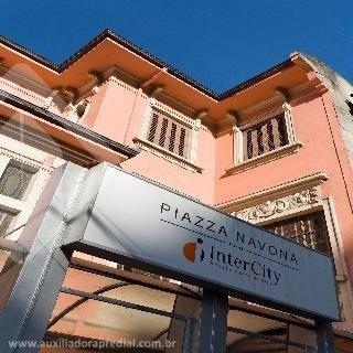 Flat - Independencia - Ref: 181868 - V-181868