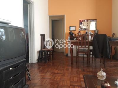 Apartamento - Ref: Co2ap36066