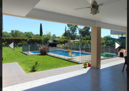 ¡¡¡casa De Diseño Exclusivo San Sebastian 011!!!
