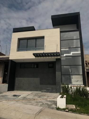 Preciosa Residencia En Zibatá, Triple Altura, Hermosa Vista