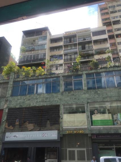 Local En Mezzanina En Alquiler La Candelaria