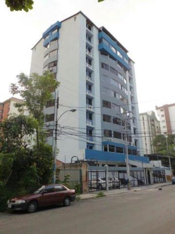 Apartamento Ph En Venta Calicanto. Mls 19-986 Cc