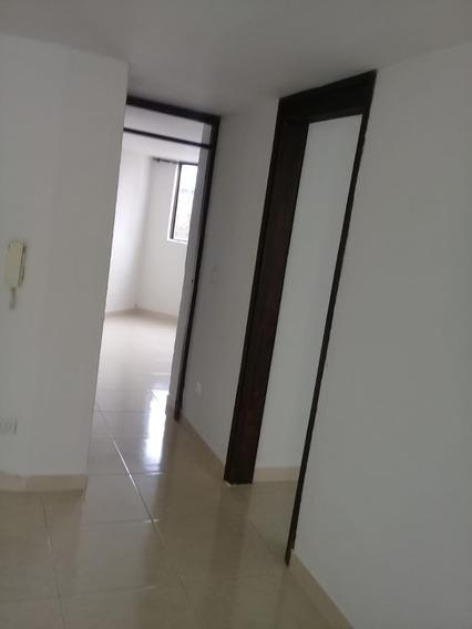 Apartamento En Venta Villa Carmenza 918-202