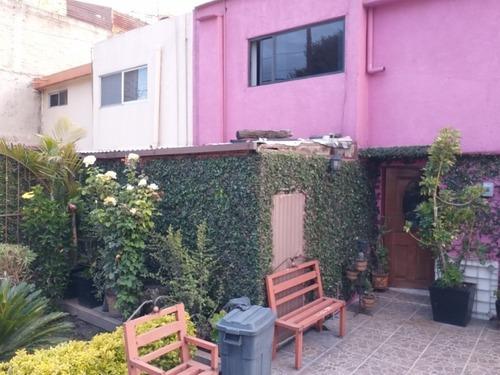 Oferta Casa Villa De Las Flores Coacalco