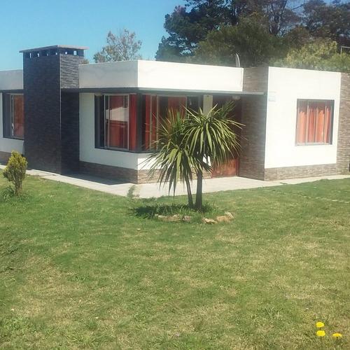 Reserva Tus Vacaciones Piriapolis (playa Hermosa)094587621