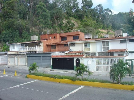 Casa En Venta En La Trinidad Rent A House Tubieninmuebles Mls 20-15666