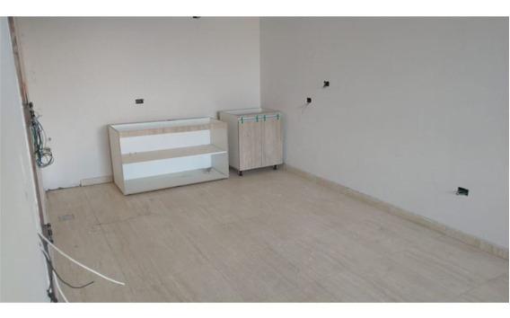 Departamento 1 Dormitorio Centro Cipolletti