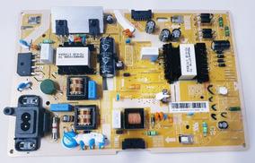 Placa Fonte Samsung Un40k6500