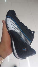 b2998b8a75 Tenis Puma Replica - Tênis no Mercado Livre Brasil