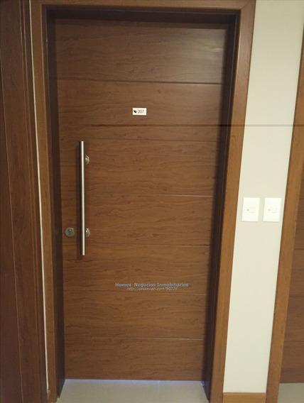 Alquiler 1 Dormitorio En Pocitos , Super!!!!