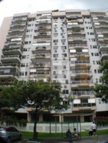 Apartamento - Ap00394 - 69212130