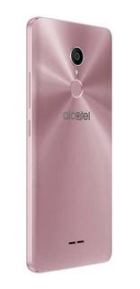Celular Alcatel 5026d 3c