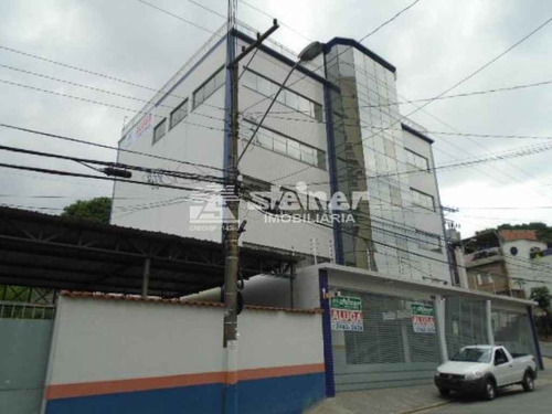 Aluguel Prédio Acima De 1.000 M2 Gopouva Guarulhos R$ 45.000,00 - 33777a