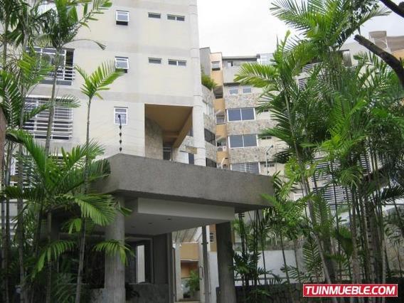 Apartamentos En Venta 17-11985