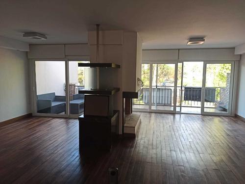 Carrasco Sur, Cómodo Apartamento
