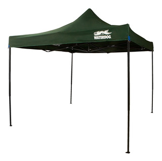Carpa Gazebo Waterdog Outdoor Plegable Jardin Expo Exterior