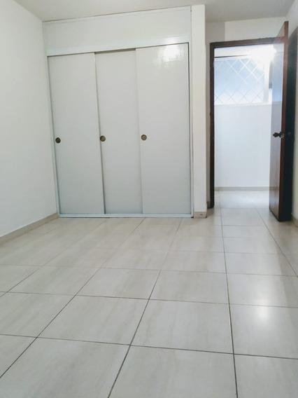 Apartamento 2do Piso