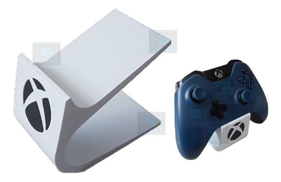 Suporte Repolso Stand Para Porta Controle Xbox One S 360