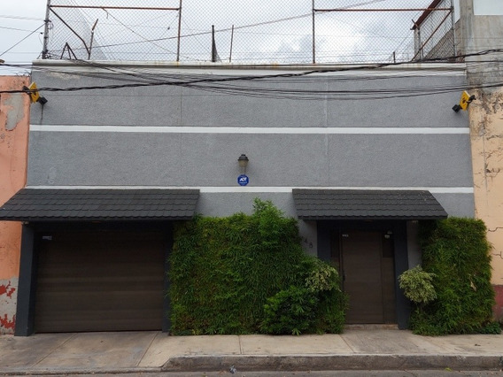 Vendo Bonita Casa