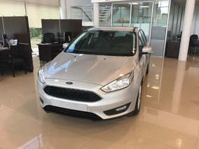Ford Focus Iii 1.6 S #50