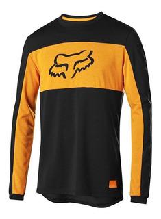 Jersey Fox Ranger Dr Foxhead Ls