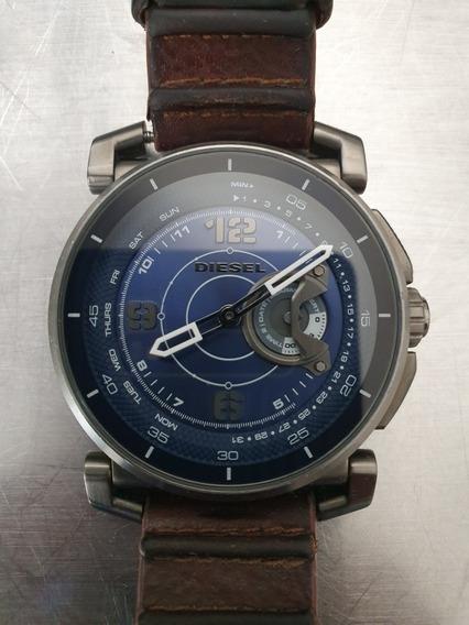 Reloj Diesel Dzt1003