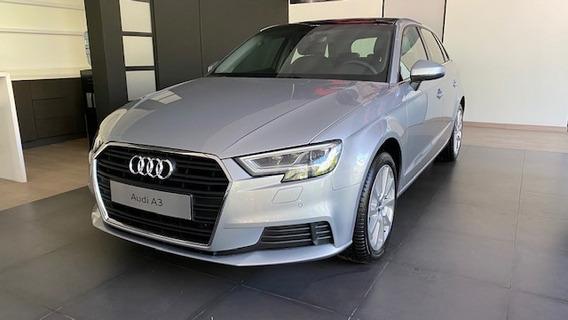 Audi A3 Sportback 1.2 Tfsi Ambition