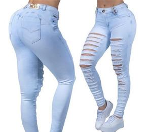Calça Pitbull Pit Bull Jeans Original 31961 Lançamento