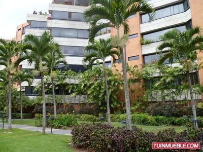 Apartamentos En Venta Ab La Mls #16-14298 -- 04122564657