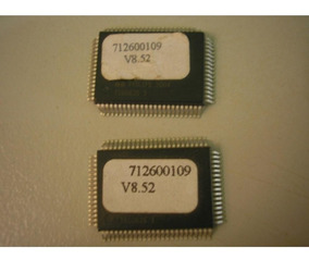 Circuito Integrado Tda9573h/n3 Cce Hps2971-2983-2987
