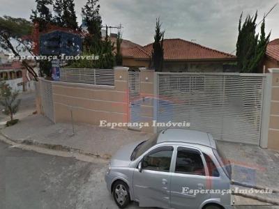 Imagem 1 de 15 de Ref.: 9340 - Casa Terrea Em Osasco Para Venda - V9340