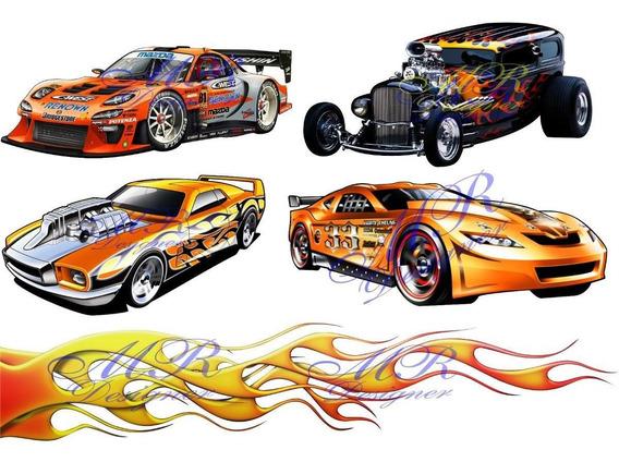 Hot Wheels Imagens Png