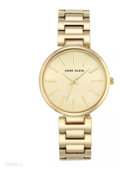 Reloj Dama Anne Klein (padavibrand)