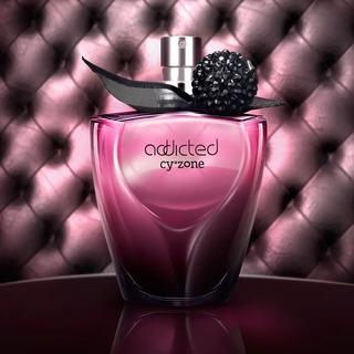 Perfume Addicted Maluma Importado Original En 6 Cuotas