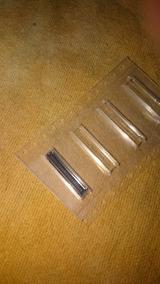 Conector Fpc De Flat De Tela Para Ipad 1, A1219, A1337